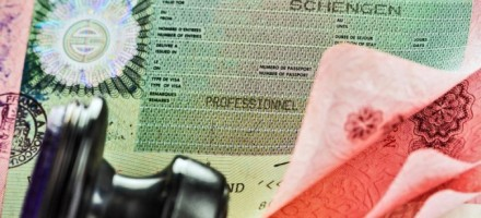 4 Work Permit & Work Authorization Services